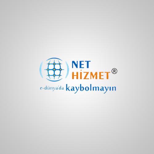 Nethizmet