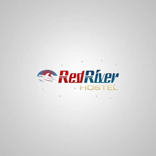 Red River Hostel
